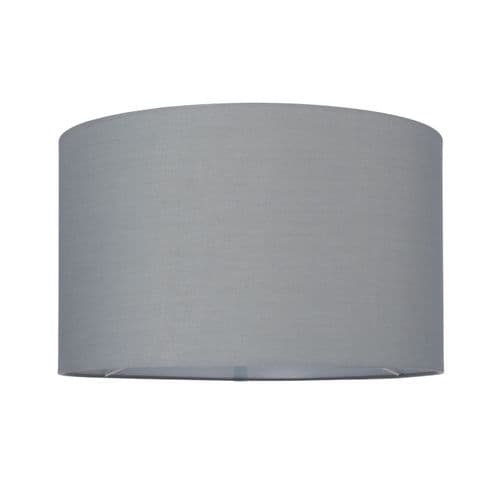"""Endon Cylinder 16"""" Shade 77514 By Massive Lighting"""
