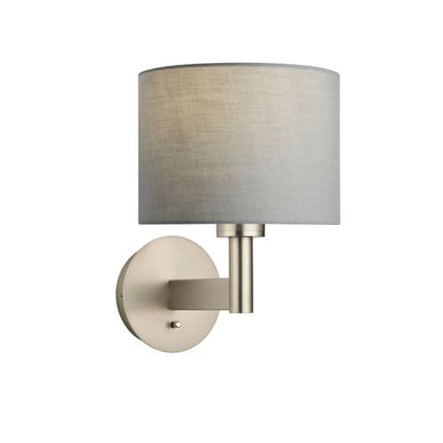 Endon Cylinder Wall 78119 By Massive Lighting 78119 By Massive Lighting