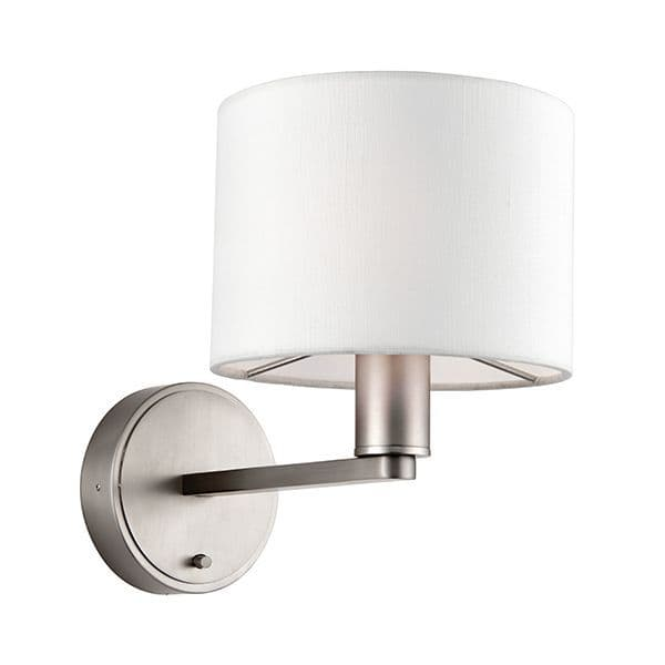 Endon Daley Wall 61608 By Massive Lighting