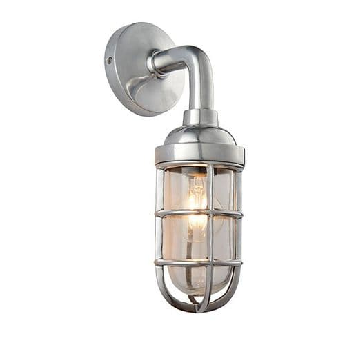 Endon Elcot Wall 77276 By Massive Lighting