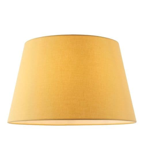 """Endon Evie 14"""" Shade Only 90139 By Massive Lighting"""