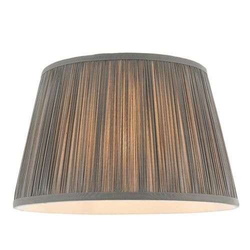"""Endon Freya 12"""" Shade Only 79626 By Massive Lighting"""