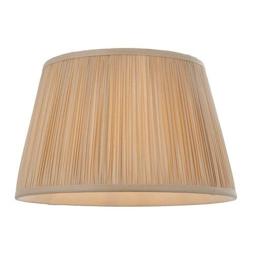 """Endon Freya 12"""" Shade Only 81388 By Massive Lighting"""