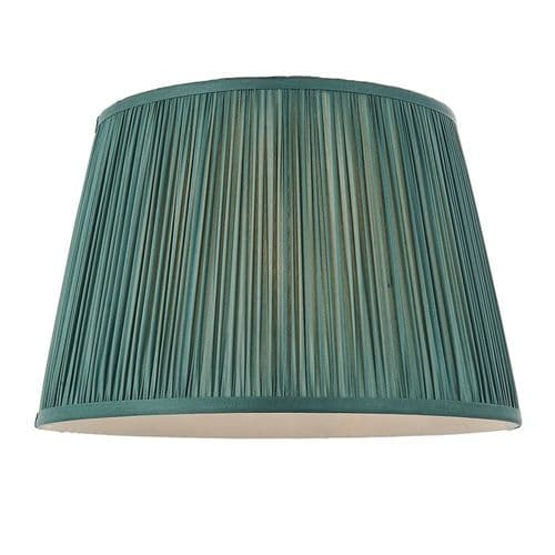 """Endon Freya 12"""" Shade Only 81390 By Massive Lighting"""
