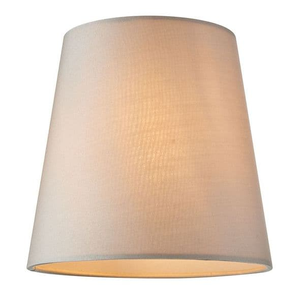 Endon Grace 6inch Shade Marble 73995 By Massive Lighting