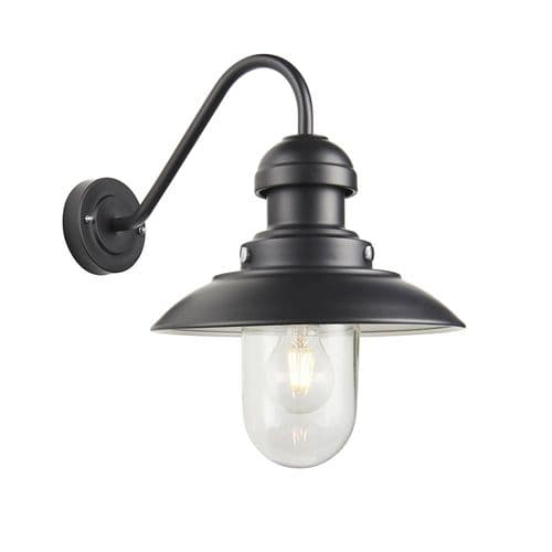 Endon Hereford Wall 95980 By Massive Lighting