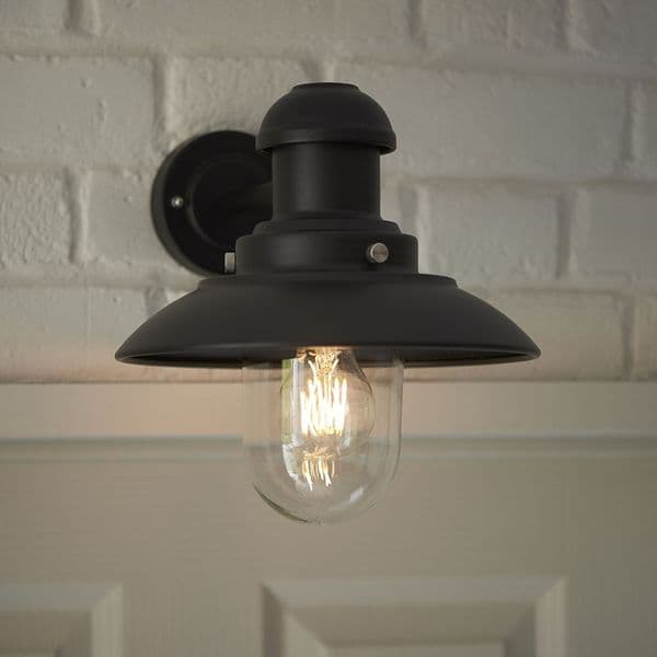 Endon Hereford Wall 95982 By Massive Lighting