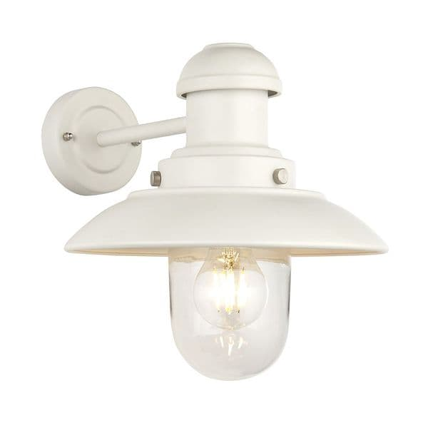 Endon Hereford Wall 95983 By Massive Lighting