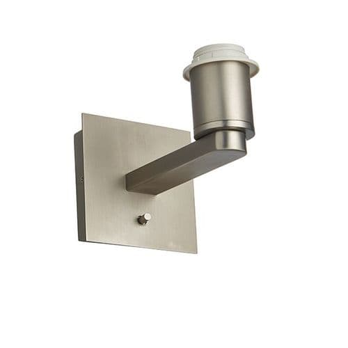 Endon Issac Wall 76220 By Massive Lighting
