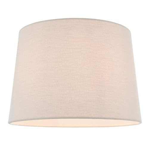 """Endon Mia 12"""" Shade Only 79637 By Massive Lighting"""