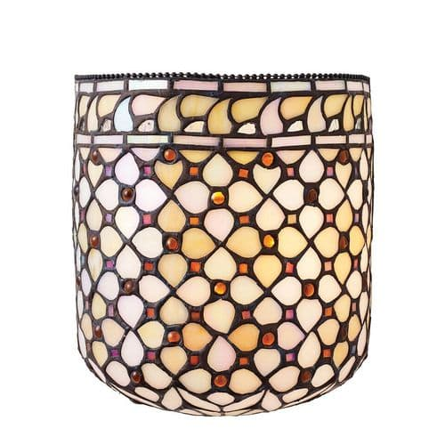 Endon Mille Feux Wall 40W 64280 By Massive Lighting