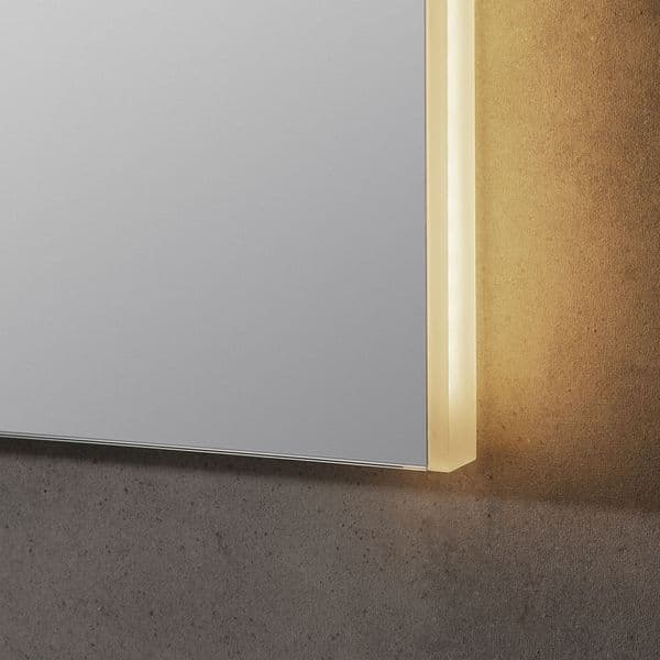 Endon  Mistral CCT Mirror 79668 By Massive Lighting