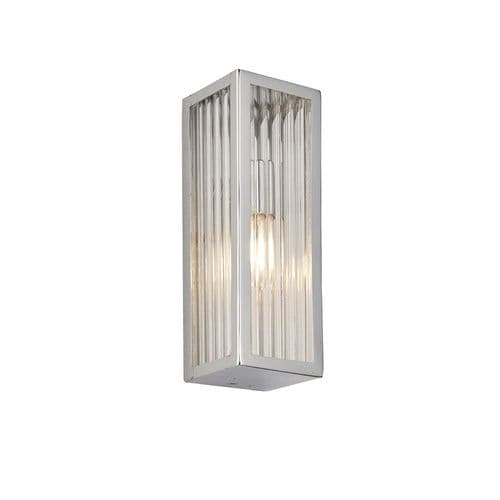 Endon Newham Wall 96221 By Massive Lighting