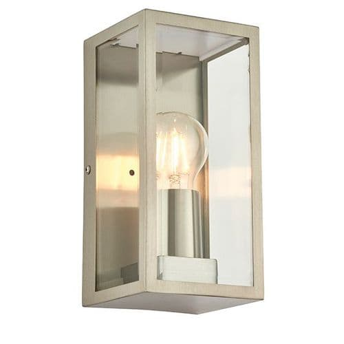 Endon Oxford Wall 53803 By Massive Lighting