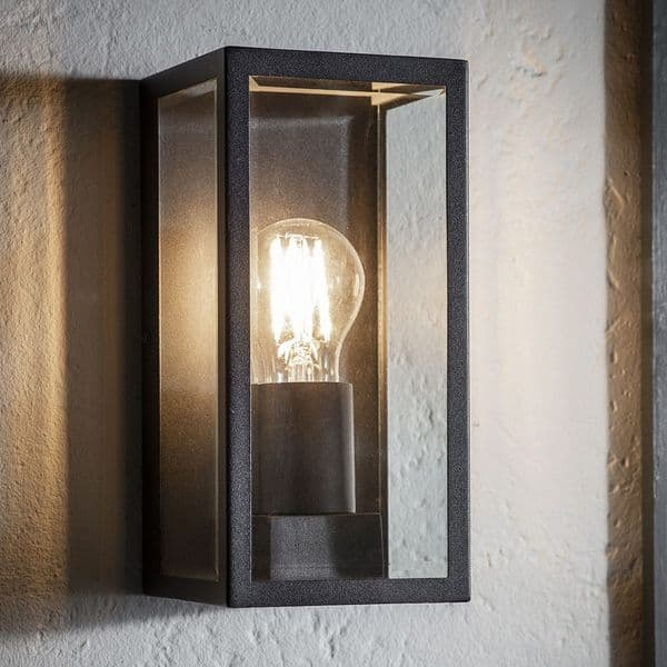 Endon  Oxford Wall 80600 By Massive Lighting