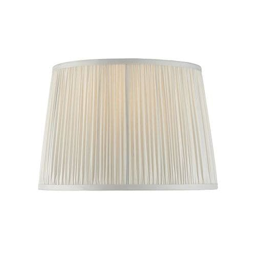 Endon Wentworth 12 inch Shade 94382 By Massive Lighting