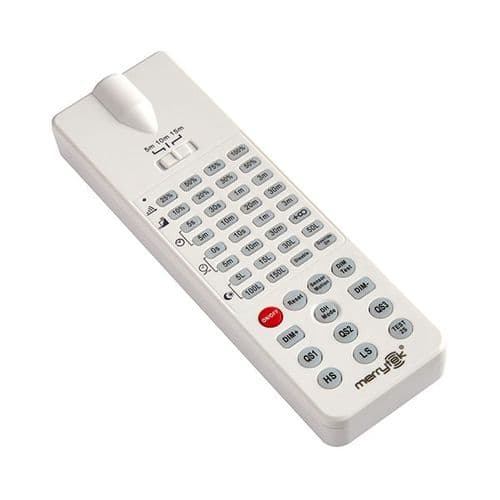 Saxby Altum Remote Control 78774 By Massive Lighting