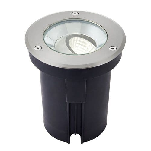 Saxby Hoxton IP67 13w Cool White 90963 By Massive Lighting