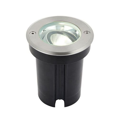Saxby Hoxton IP67 6w Cool White 79195 By Massive Lighting