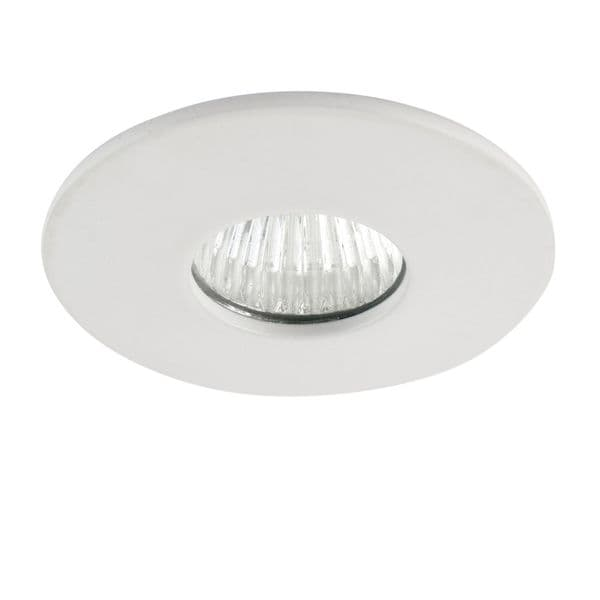 Saxby Lalo 4000K IP44 4w 92518 By Massive Lighting