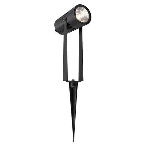 Saxby Lance IP65 7w Cool White 79192 By Massive Lighting