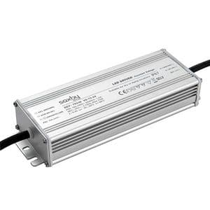 Saxby LED Driver Constant Voltage IP67 24v 75w 79330 By Massive Lighting