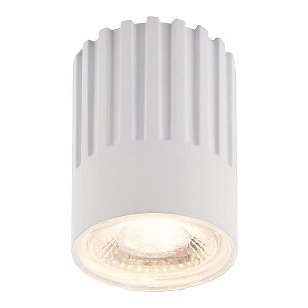 Saxby Pacto 10w Warm White 78485 By Massive Lighting