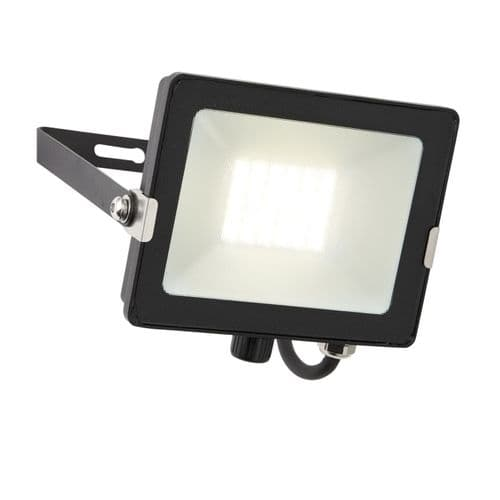 Saxby Salde IP65 30w Cool White 91862 By Massive Lighting