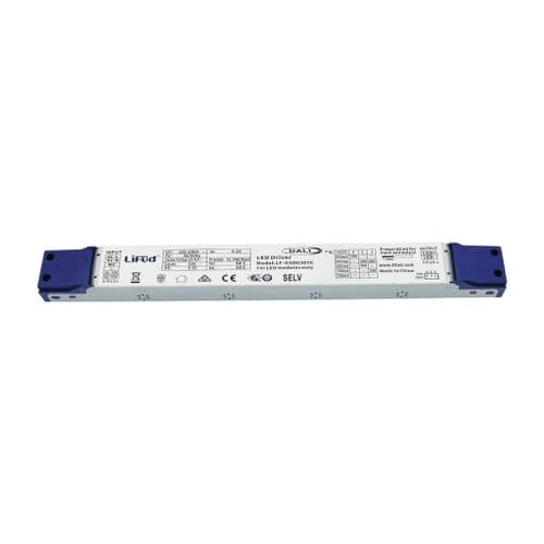 Saxby Sali Dimmable Driver 31.5w 92245 By Massive Lighting