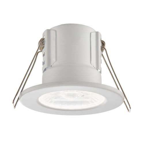 Saxby ShieldECO 800 IP65 8.5w Cool White 74708 By Massive Lighting