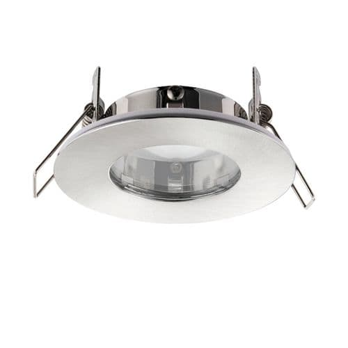 Saxby Speculo IP65 50w 79979 By Massive Lighting