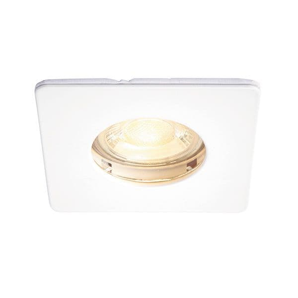 Saxby Speculo IP65 50w 80244 By Massive Lighting