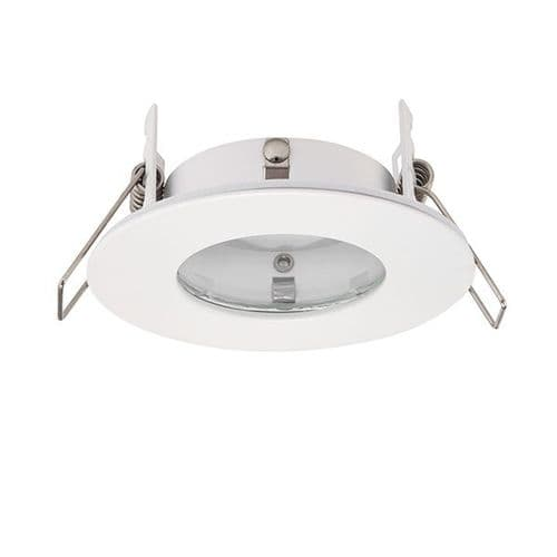 Saxby Speculo IP65 79978 By Massive Lighting