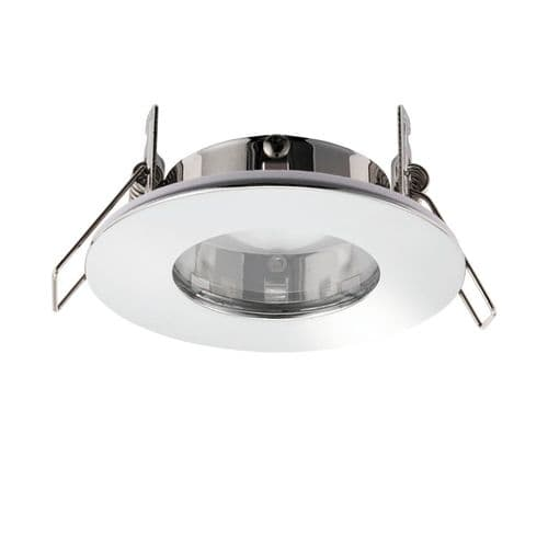 Saxby Speculo IP65 79980 By Massive Lighting
