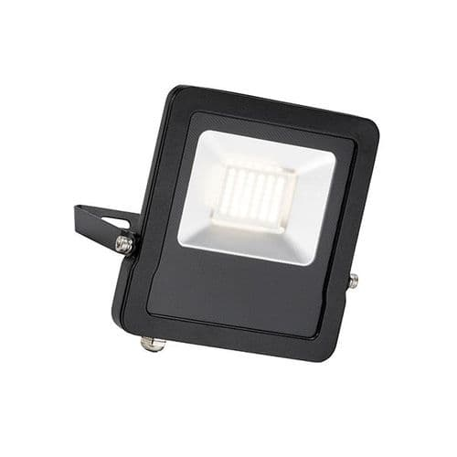 Saxby Surge 30w IP65 30w Cool White 78966 By Massive Lighting