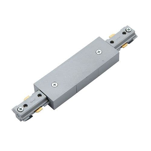 Saxby Track Central Connector 72721 By Massive Lighting