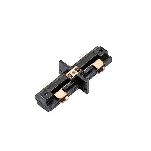 Saxby Track Internal Connector 71890 By Massive Lighting