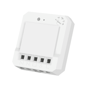 Trust Smart Home Built-in Switch ACM-230-HC 71229 By COCO Smart Home