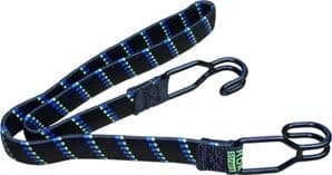1200 x 25 Heavy Duty Strap