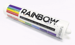 Coloured Silicone Sealant
