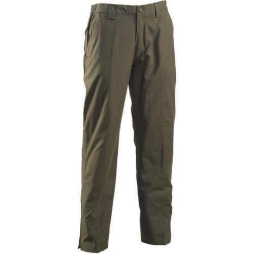 SALE Deerhunter Daytona Classic Waterproof Trousers Hunting Shooting Stalking