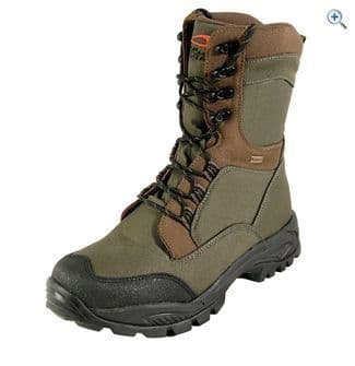 Waterproof Hunting Shooting Boots Thinsulate Warm Comfortable Decoying Fishing