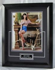 A63KP KATY PERRY SIGNED