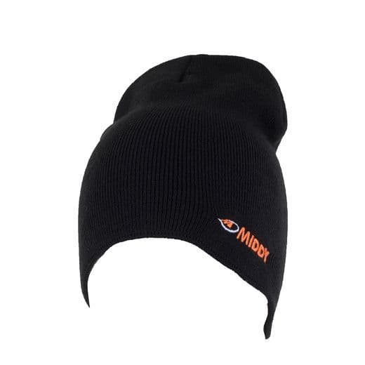 Middy Beanie Hat