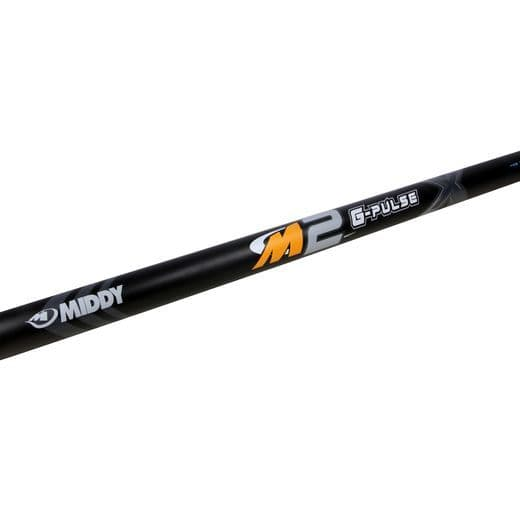 Middy M2 10m Pole Package - Soar Tackle