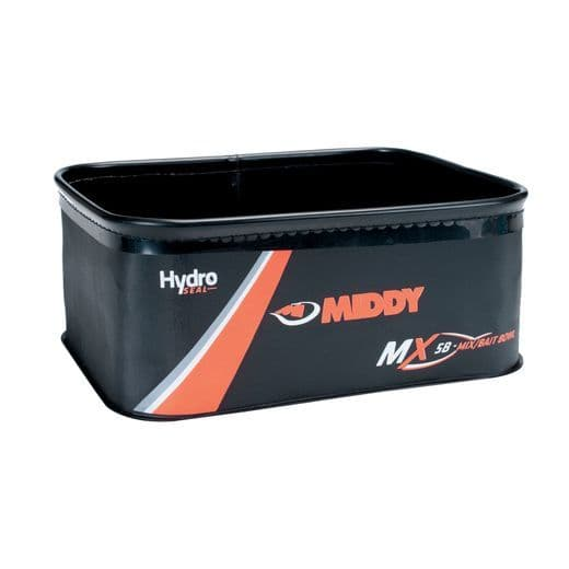 Middy MX Mixing Bowl