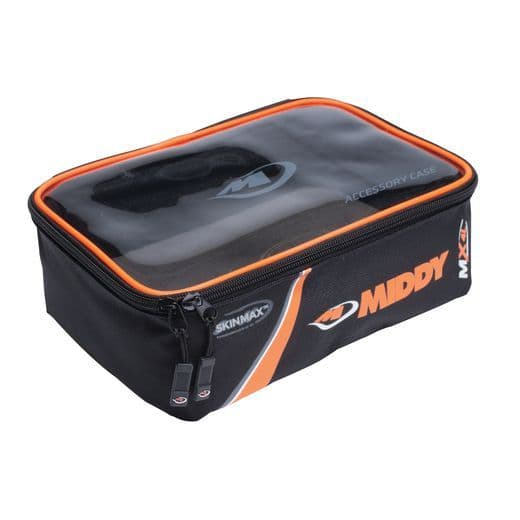Middy MX4 Accessory Case