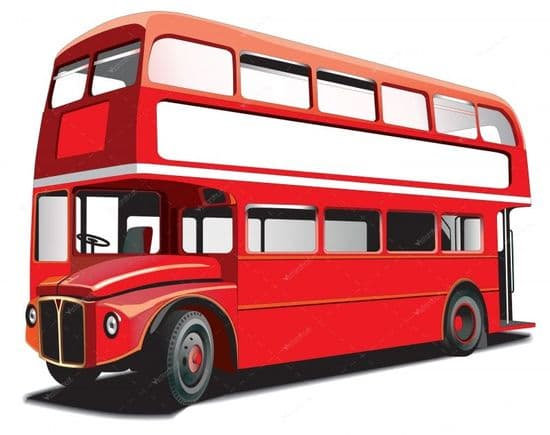 Matchday Bus Service