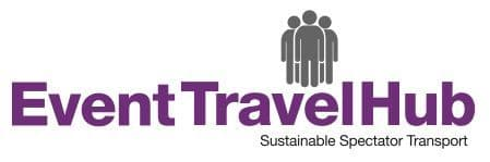 MOVE your Pride 2020 travel booking to 2021 or REQUEST a travel refund by May 31st 2020