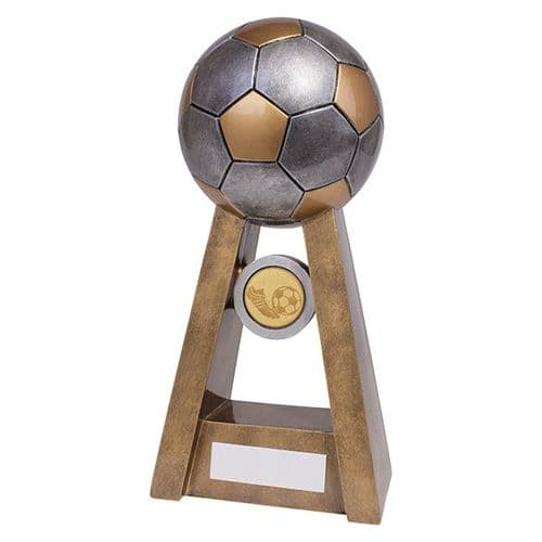 Avenger Football Award 200mm